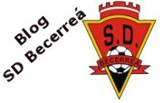 Blog da SD Becerreá
