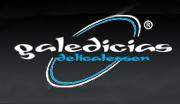 Galedicias Delicatessen